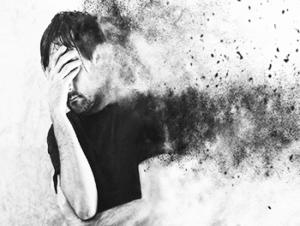 majör depresyon nedir