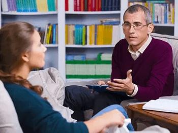 psikiyatri-nedir