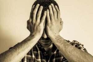 travma sonrası stres bozukluğunun nedenleri
