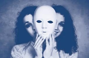 bipolar bozukluk genetik midir?