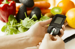 diyabet hastalığı nedir