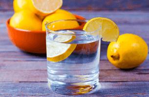 ılık su içmek zayıflatır mı