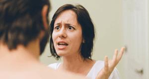 othello sendromu nedir patolojik kıskançlık
