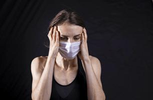 pandemi-psikolojisi