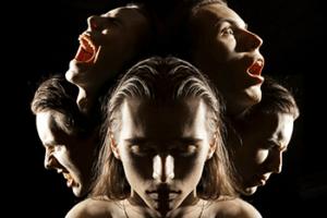 pandemi psikolojisi