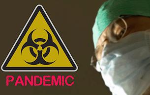 pandeminin yarattığı psikolojik sorunlar