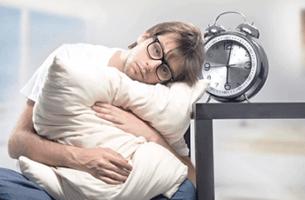 uyku-bozukluklari-ve-tedavisi