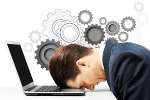 zihinsel-dusunceler-stress