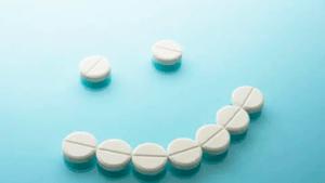 antidepresanların yan etkileri