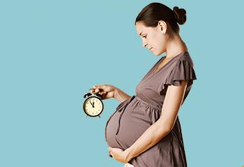 hamileligin-erken-belirtisi