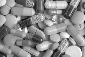 sakinleştirici ilaçlar