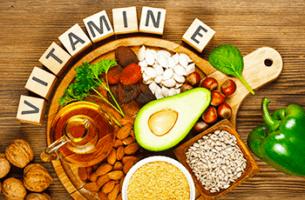 vitamin-takviyeleri