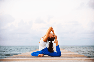 yoga-ve-saglik