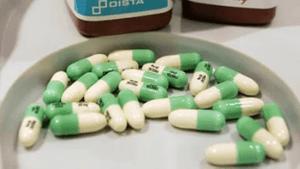 en hafif antidepresan