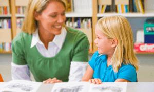 pedagog nedir