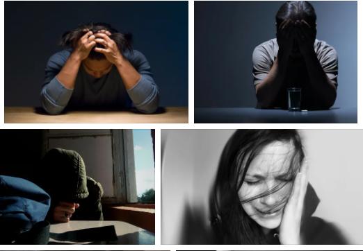 agir-depresyon-belirtileri